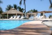 Coral Pacífico Hotel y Villas