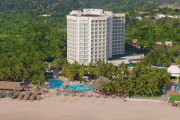 Sunscape Dorado Pacífico Resort & Spa