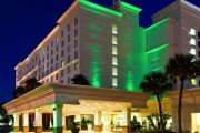 Holiday Inn & Suites Across from Universal Orlando®