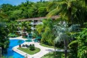 Casa Iguana All-Suites Hotel