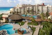 Emporio Hotel & Suites Cancún