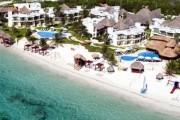 Azul Beach Hotel by Karisma
