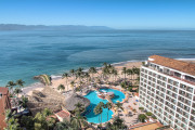 Sunscape Puerto Vallarta Resort & Spa